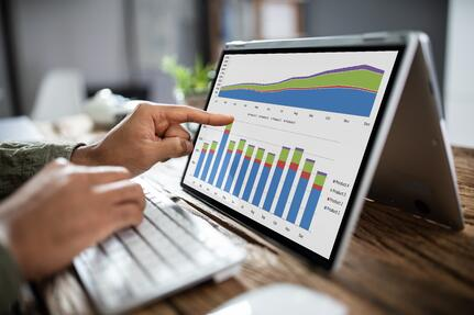 Which KPIs Should B2B Tech Companies Focus On?