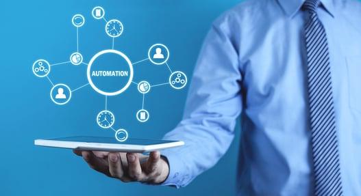business-marketing-automation