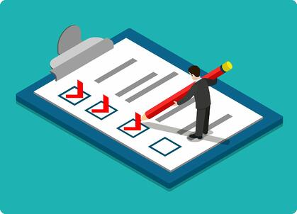 checklist_lead