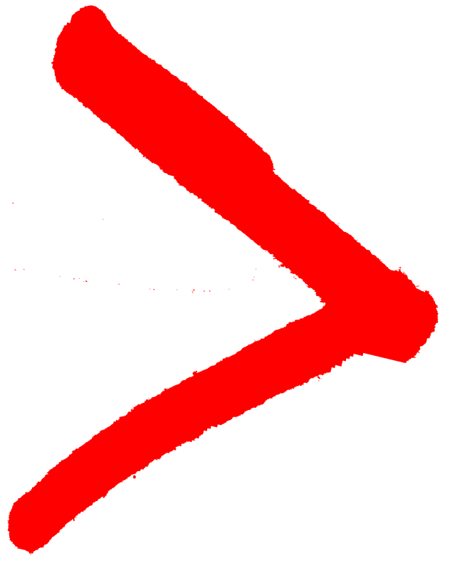 curved_arrow-red-1.png
