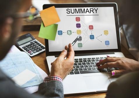 dynamic-marketing-workflows