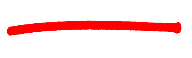 single_line-red_-1.png