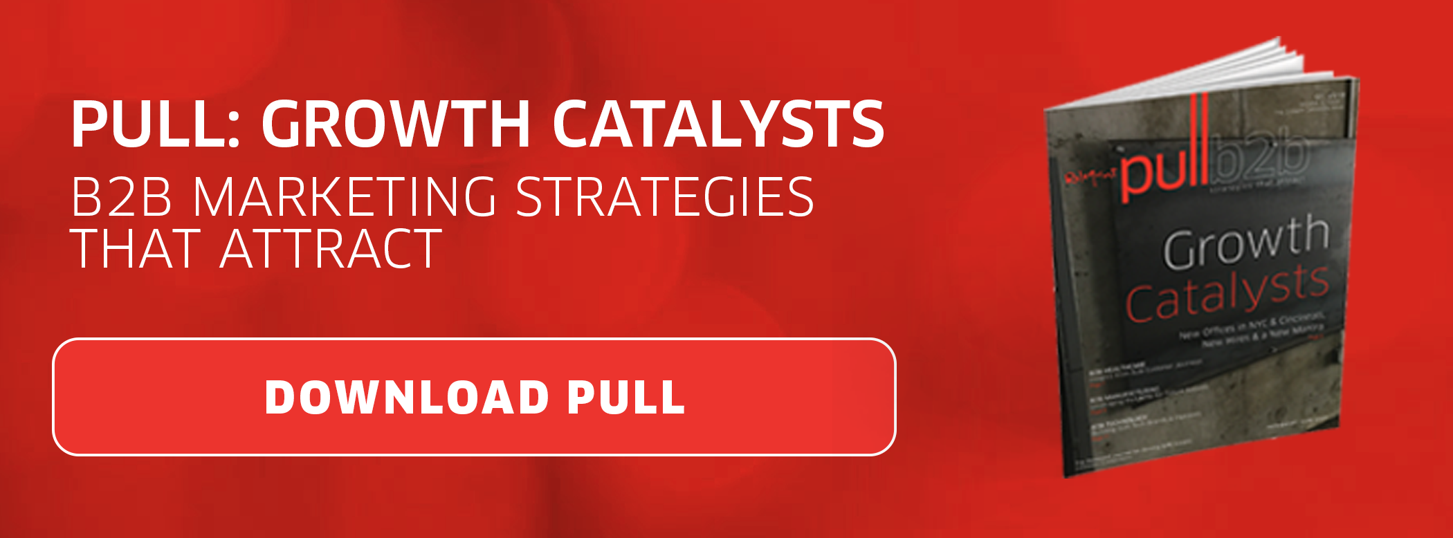 pull-2018-q1-growth-catalysts